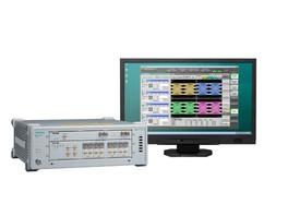 Anritsu расширяет линейку продукции для ускоренной разработки и производства оптических модулей 100/400 Гбит/с