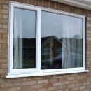 Металлопластиковые окна высокого качества недорого