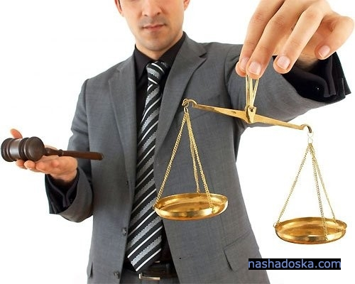 Досудебное урегулирование споров, адвокатское сопровождение
